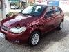 Foto Fiat palio elx 1.3 8V N. Versao 4p 2004/