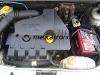 Foto Fiat siena hlx(30anos) 1.8 8V(FLEX) 4p (ag)...