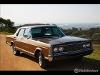 Foto Ford galaxie landau gasolina 4p automático /