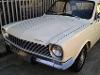 Foto Ford Corcel i 1976 à - carros antigos