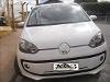 Foto Volkswagen up 1.0 mpi high up 12v flex 4p...