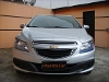 Foto Chevrolet onix 1.4 mpfi lt 8v flex 4p manual /