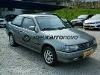 Foto Volkswagen logus 1.8I 2P 1995/