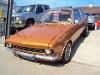 Foto Gm Chevrolet Chevette
