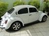 Foto Fusca, Branco 1300 C Motor 1600 Com Nota Fiscal