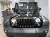 Foto Jeep Wrangler 3.6 V6 Unlimited 4WD