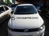 Foto Volkswagen gol 1.6 8V(G6) (i-motion) (i-trend)...