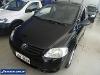 Foto Volkswagen Fox 1.0 4 PORTAS 4P Flex 2005 em...