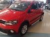 Foto Volkswagen crossfox cross fox 1.6