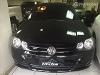 Foto Volkswagen golf 2.0 mi gt 8v flex 4p tiptronic...