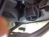 Foto Chevrolet Agile LT 1.4 8V (Flex)