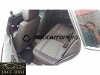 Foto Volkswagen gol ecomotion 1.0 8V(G4) (T. Flex)...