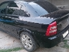 Foto Chevrolet Astra 2007 sedan e um Gol G3 2003...