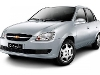 Foto Chevrolet Classic 1.0 Mpfi Ls 8v Flex 4p Manual...
