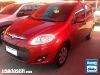 Foto Fiat Palio Vermelho 2014/ Á/G em Jataí
