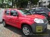 Foto Fiat uno evo vivace 1.0 8V 4P 2010/2011 Flex...