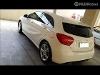Foto Mercedes-benz a 200 1.6 turbo urban 16v...