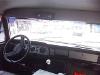 Foto Ford F 1000 Cabine Dupla Turbo Diesel 1987