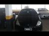 Foto Ford ka 1.6 mpi xr 8v gasolina 2p manual /