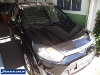 Foto Ford Fiesta Hatch 1.0 4P Flex 2012 em Uberlândia