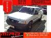 Foto Chevrolet S10 4x2 2.2 MPFi (Cab Dupla) 98 Ponta...