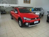 Foto Volkswagen Saveiro Cross