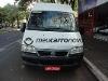 Foto Fiat ducato maxi cargo 2.8 jtd 4p (dd) basico...