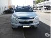 Foto Chevrolet S10 CD 2.4 Flex ano/mod 2012/2013