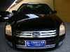 Foto Ford fusion sel 2.3 16V 4P 2007/ Gasolina PRETO