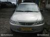 Foto Chevrolet celta 1.0 mpfi vhc 8v gasolina 2p...