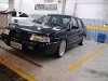 Foto Volkswagen Santana 96 2.0 4 Portas