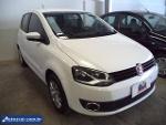 Foto Volkswagen Fox Trend 1.6 4 PORTAS 4P Flex 2013...