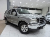 Foto Ford F250 Tropical 4.2 V6 (Blazer)