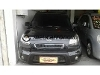 Foto Kia soul ex-at 1.6 16V 4P 2010/