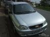 Foto Corsa sedan classic life 1.0 vhc flex 2009
