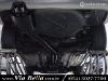 Foto Mercedes-benz 450 sl 4.5 conversível v8...
