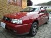 Foto Volkswagen polo classic 1.8MI 4P 2001/ Gasolina...