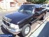 Foto Ford Ranger XL 2P Gasolina 2001/2002 em Uberlândia