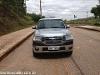Foto Ford Ranger Cab. Dupla 3.0 8V XLT 4X4