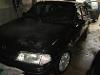 Foto Chevrolet Monza 1992 preto 4 p compl alcool gnv...