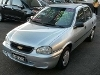 Foto Corsa Sedan Classic 1.0 8v 4p 2009/09 R$12.900