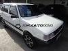 Foto Fiat uno mille sx 1.0IE 4P 1997/1998 Gasolina...