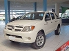 Foto Hilux 2.5 16V 4x2 Turbo STD CD 4P Manual...