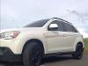 Foto Mitsubishi asx 2.0 4x2 16v gasolina 4p...