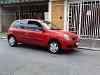 Foto Renault Clio 2 portas 2009 flex 2009