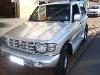 Foto Mitsubishi Pajero GLS 4x4 3.0 V6