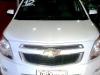 Foto Gm - Chevrolet Cobalt - 2012