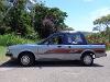 Foto Ford Pampa cabine dupla SR 1993