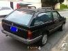 Foto Vw Volkswagen Parati 1994