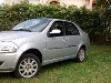 Foto Fiat Siena 2012
